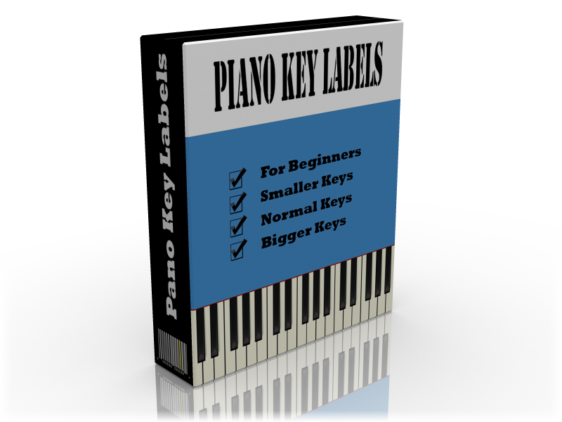 pianoforall bonus 1