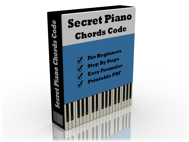 pianoforall bonus 2